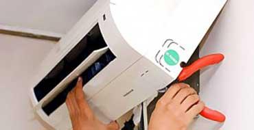 pronto intervento idraulico perugia